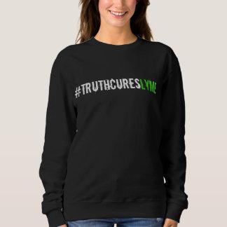 TCL Sweatshirt-BLK Sweatshirt