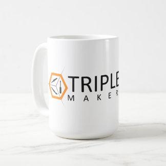 TCMS Mug