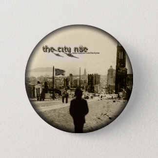 TCR - Journey Home - Button
