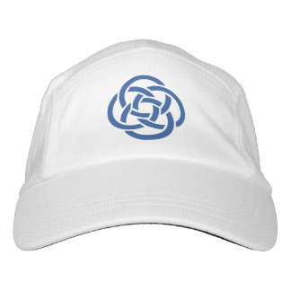 TCSPP Baseball Cap