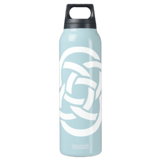 TCSPP INSULATED WATER BOTTLE