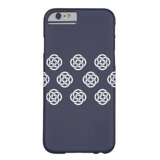 TCSPP iPhone Case