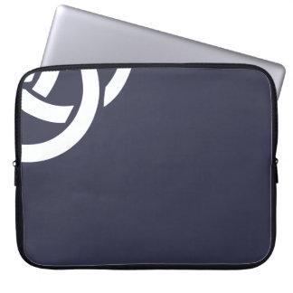 TCSPP Laptop Sleeve