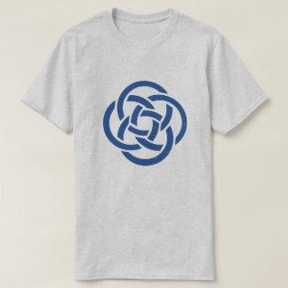 TCSPP Men's Basic T-shirt