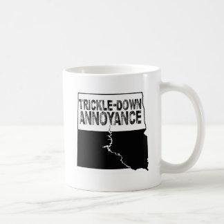 TDA Coffee Mug