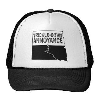 TDA Truckers Hat
