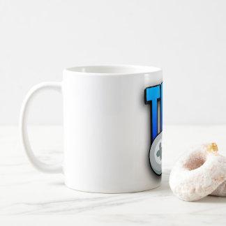 TDC mug! Coffee Mug