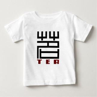 TEA BABY T-Shirt