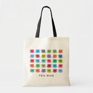 TEA BAG Bag