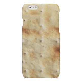 Tea Biscuit iPhone 6 Plus Case