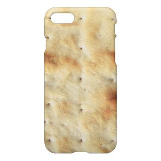 Tea Biscuit iPhone 7 Case