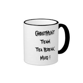 Tea Break Mug !,