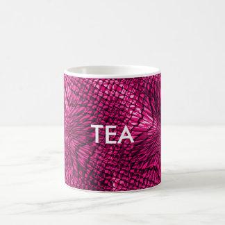 Tea Break Mugs