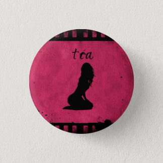 Tea Button