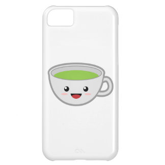 Tea iPhone 5C Case