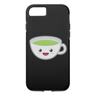 Tea iPhone 7 Case