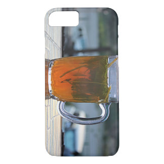 tea iPhone 8/7 case