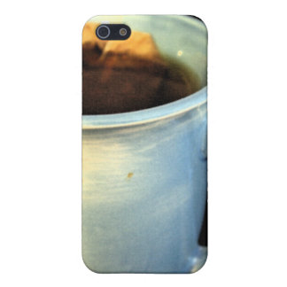 Tea iPhone Case Cover For iPhone 5/5S