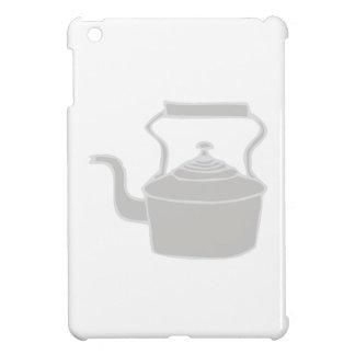 Tea Kettle Cover For The iPad Mini