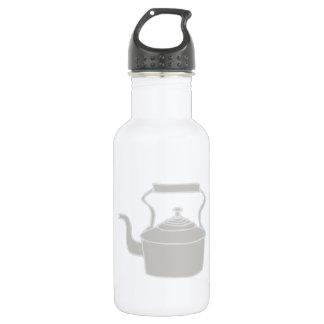 Tea Kettle 532 Ml Water Bottle