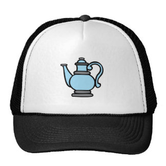 Tea Pot Trucker Hats