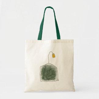 teabag bags