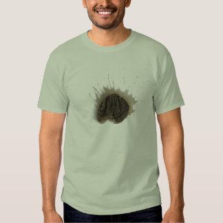 Teabag Shirts
