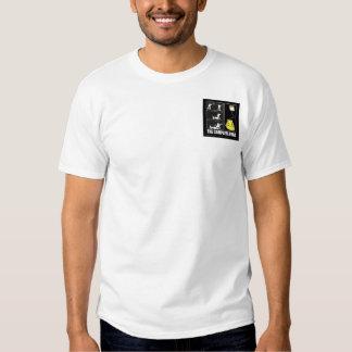 TeaBag Tshirts
