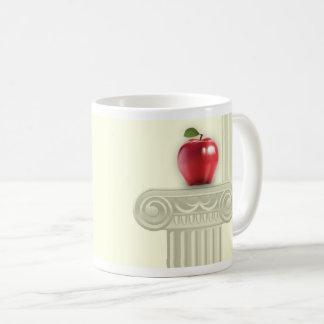 Teacher Appreciation Custom Gift Mugs
