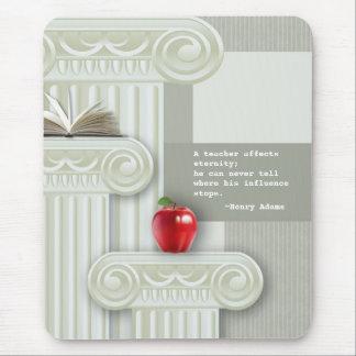 Teacher Appreciation Gift Mousepads
