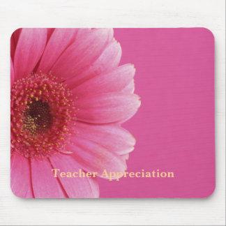 Teacher Appreciation Mouse Pads