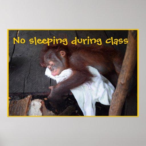 Teacher Classroom Rules Poster