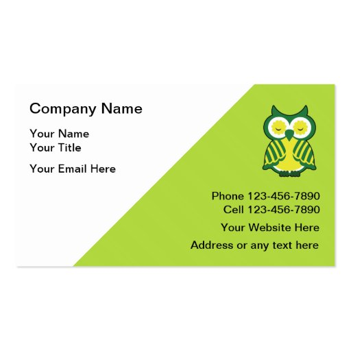 Collections of tutoring business cards teacher tutor business cards colourmoves