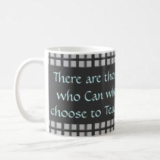 Teachers Cup Quote Mug Gift Back to School Aqua