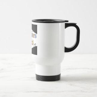 Teachers Rock Tshirts and Gifts Coffee Mugs
