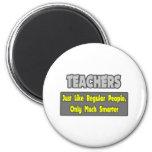 Teachers...Smarter