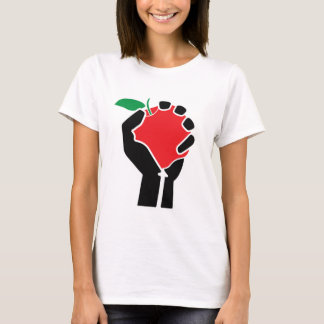 Teachers United T-Shirt