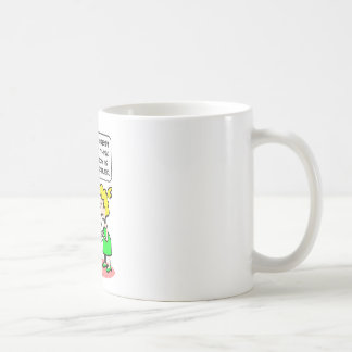 teaching disabled grades school mug