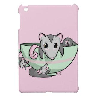Teacup Possum! iPad Mini Case