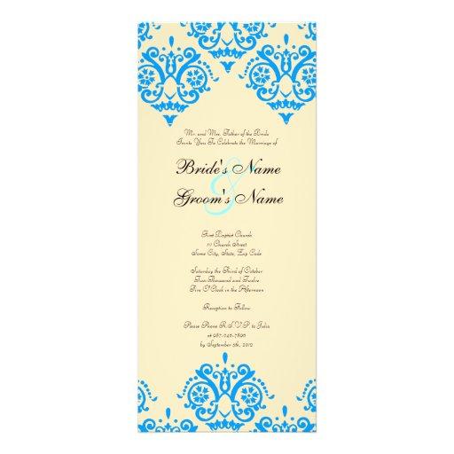 ... goodbye cards 25th wedding anniversary invitations plain rsvp cards