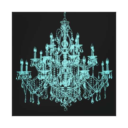 chandeliers contemporary images esquelet pinterest on in chandelier wire teal fenton ruth from best