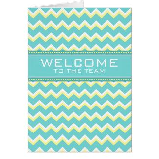 Walgreen Invitations with beautiful invitations design