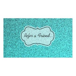 Snap silver scissors refer a friend business card zazzle photos on 248 refer a friend business cards and refer a friend business card templates zazzle colourmoves