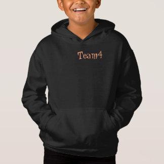 Team4 Hoodie