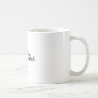 Team Alcide Coffee Mug