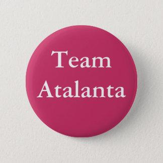 Team Atalana badge