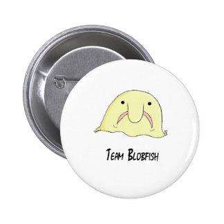 team blob pinback buttons