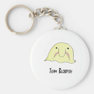 team blob key ring