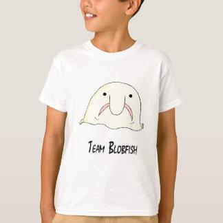 team blob T-Shirt