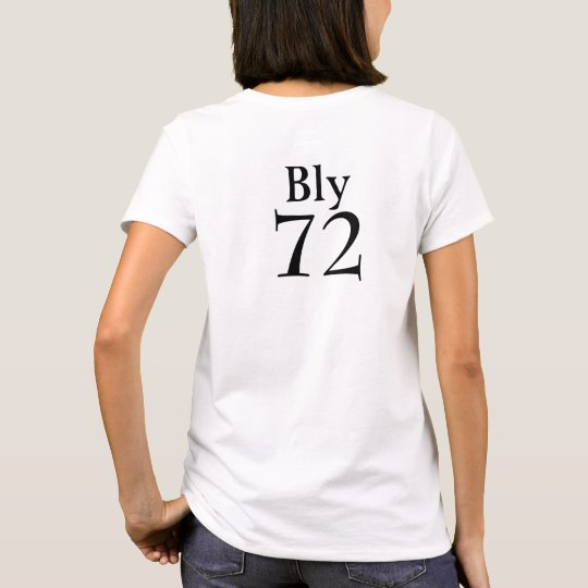 Team Bly T-Shirt
